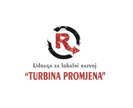 Turbina logo