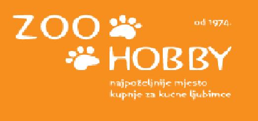 logo_zoo_hobby