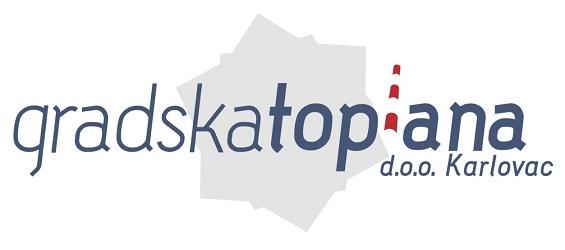 Gradska_Toplana_logo