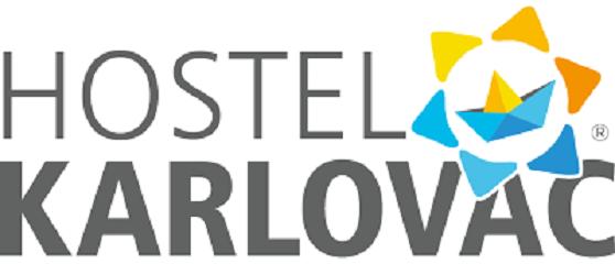HK-logo-color