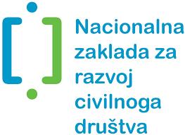 Nacionalna_logo