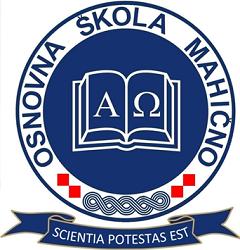 O_Mahino_logo