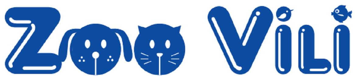 Zoo_villi_logo