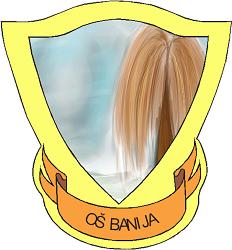 logo_kole_banija