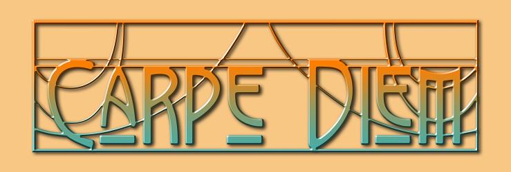 Carpe_diem_logo