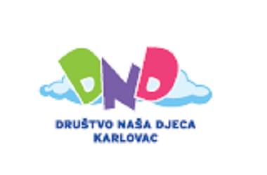 Drutvo_Naa_djeca_Karlovac_logo