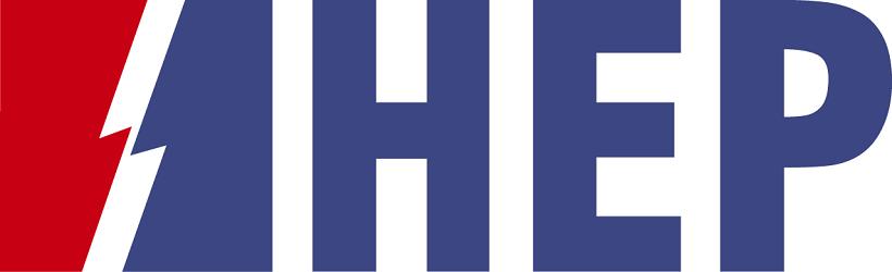 HEP_RGB