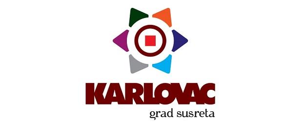 Karlovac_logo_