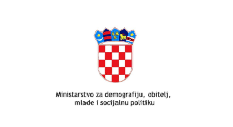 MDOMSP_logo