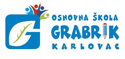 OS-Grabrik-Logo-
