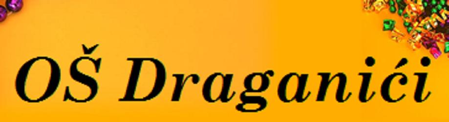 O_Draganii