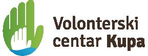 Volonterski_centar_Kupa