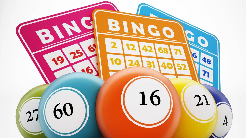 """Bingo igra na """"Stazi sreće"""""""